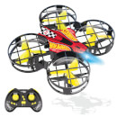 Hot Wheels Racing Drone