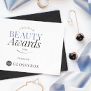 Biljett - Swedish Beauty Awards 2018