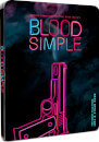 Blood Simple - Eine mörderische Nacht - Zavvi Exclusive Limited Edition Steelbook