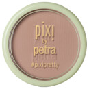 PIXI Fresh Face Blush Beach Rose