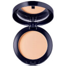 Estée Lauder Set. Blur. Finish. Perfecting Pressed Powder 8g (Various Shades)