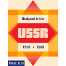 Phaidon: Designed in the USSR - 1950-1989