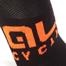 Alé Speed Fondo Socks