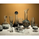 Tom Dixon Tank Champagne Glasses - Black