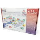 ArcKit Construction Set - Cityscape