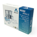 Kit de Construction ArcKit - Mini Angle