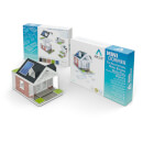 ArcKit Construction Set - Mini Dormer