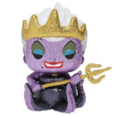 Disney Villains - Glitter Ursula EXC Pop! Vinyl Figure