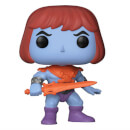 Master of the Universe Faker EXC Pop! Vinyl Figure
