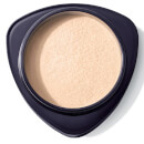 Dr. Hauschka Loose Powder - 00 Translucent
