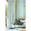 Catherine Lansfield Dino Curtains - Multi - 168 x 183cm