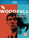 Woodfall: A Revolution in British Cinema