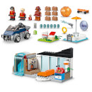 LEGO Juniors Disney Incredibles 2: The Great Home Escape (10761)