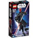 LEGO Star Wars Constraction: Darth Maul (75537)