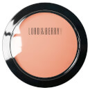 Lord & Berry Sculpt and Glow Cream Bronzer 9g (Various Shades)