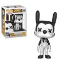Bendy and the Ink Machine Dead Boris Pop! Vinyl Figure