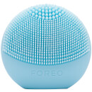 FOREO LUNA™ play (Various Shades)