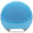 FOREO LUNA™ go (Various Types)