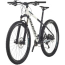 Riddick RD800 650 B Alloy Mountain Bike (MTB)