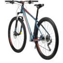 Riddick RD429 Alloy Mountain Bike (MTB)