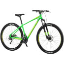 "Riddick RD329 29"" Alloy Mountain Bike (MTB)"