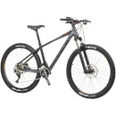Riddick RD700 650 B Alloy Mountain Bike