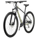 Riddick RD529 Alloy Mountain Bike (MTB)