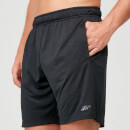Dry-Tech Infinity Shorts - XS - Sort
