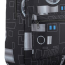 Star Wars First Order BB Unit Bag - Black
