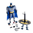 Mondo DC Comics Batman: The Animated Series Action Figure 30cm