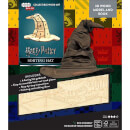 Incredibuilds Harry Potter The Sorting Hat 3D Wooden Model Kit