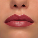 Antimatter Lipstick (Various Shades)