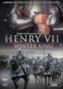 Henry VII - The Winter King (BBC)