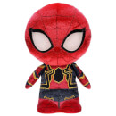 Marvel Avengers Infinity War Iron Spider Hero Plushie