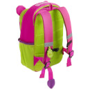 Trunki ToddlePak Backpack Betsy