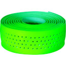 Velox Fluo Perforated Grip Bar Tape