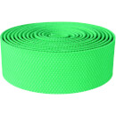 Velox High Grip 3.5 Bar Tape