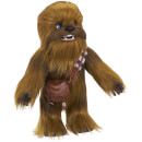 Hasbro Furreal Friends Star Wars Chewbacca Plüschfigur