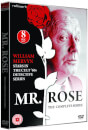 Mr Rose: The Complete Series