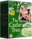 The Cedar Tree: The Complete Series