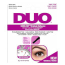 DUO Quick-Set Striplash Adhesive 5 g – Dark