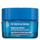 Dr Dennis Gross Hyaluronic Marine Oil Free Moisture Cushion 100ml