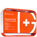 Dr Dennis Gross Doctor's Kit (Worth $93)