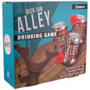 Beer Can Alley Game