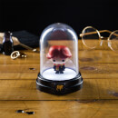 Harry Potter Ron Mini Bell Jar Light