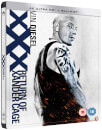 xXx: Return of Xander Cage - 4K Ultra HD - Zavvi Exclusive Limited Edition Steelbook