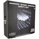 DC Comics Batman Infinity Light