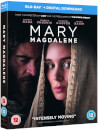 Mary Magdalene (Includes Digital Download)