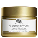 Origins Plantscription Powerful Lifting Cream 30 ml
