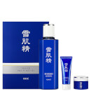 SEKKISEI Beauty Skin Set